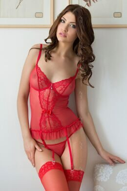 Корсет Softline Collection Daria